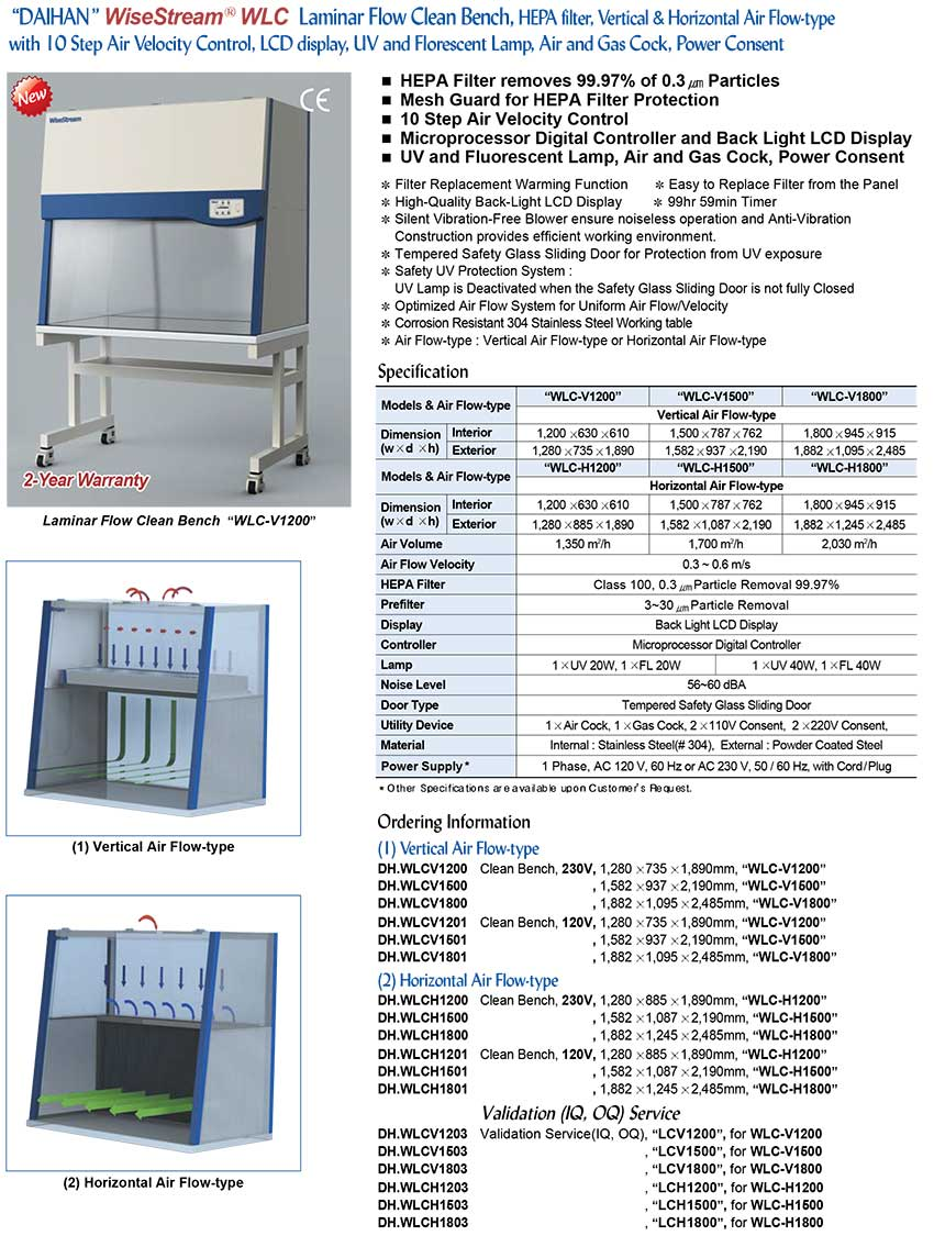 http://www.kavianpajouh.com/asset/Products/image/Laminar-Flow-Clean-Bench.jpg